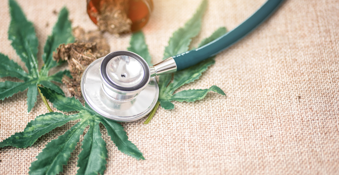 How Can I Benefit from Medical Marijuana?