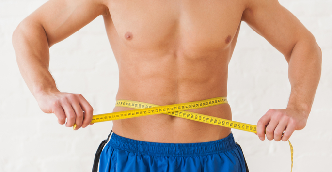 What Makes Medical Weight Loss so Effective?
