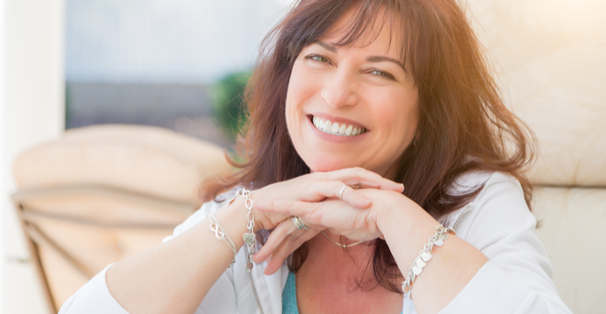 What are my Options for Menopause Relief?