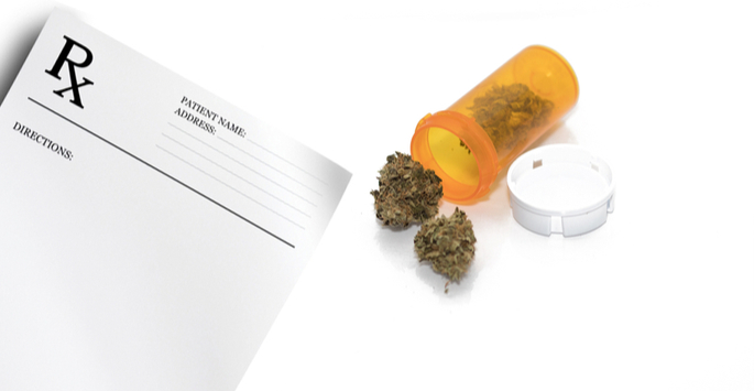 How to Get a Medical Marijuana Card