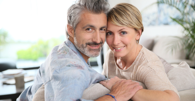 Change Your Life with Bio-Identical Hormone Replacement Therapy Pellets