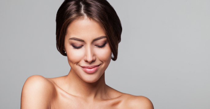 Need Acne Scar Treatment in Daytona Beach? Try Our NO-CUT FaceLift