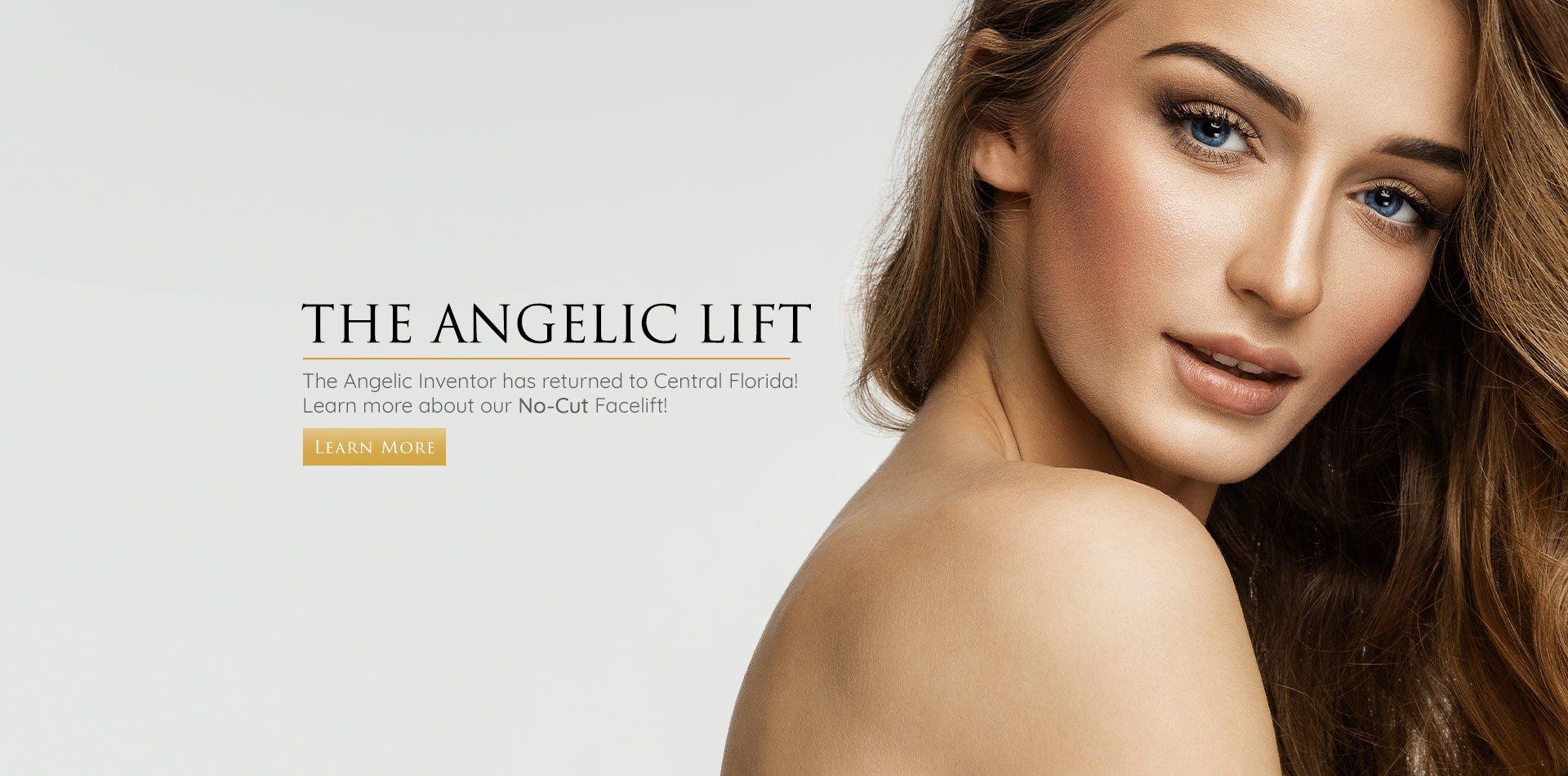 slider-angelic-new