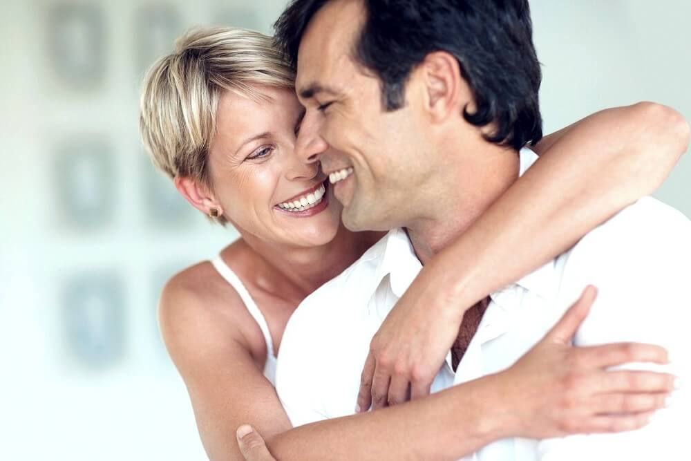 How Long Does Bioidentical Hormone Therapy Take to Work?