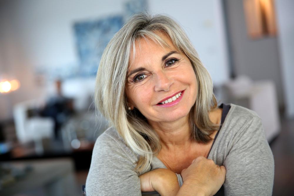 How Does Lack of Estrogen Make You Feel?