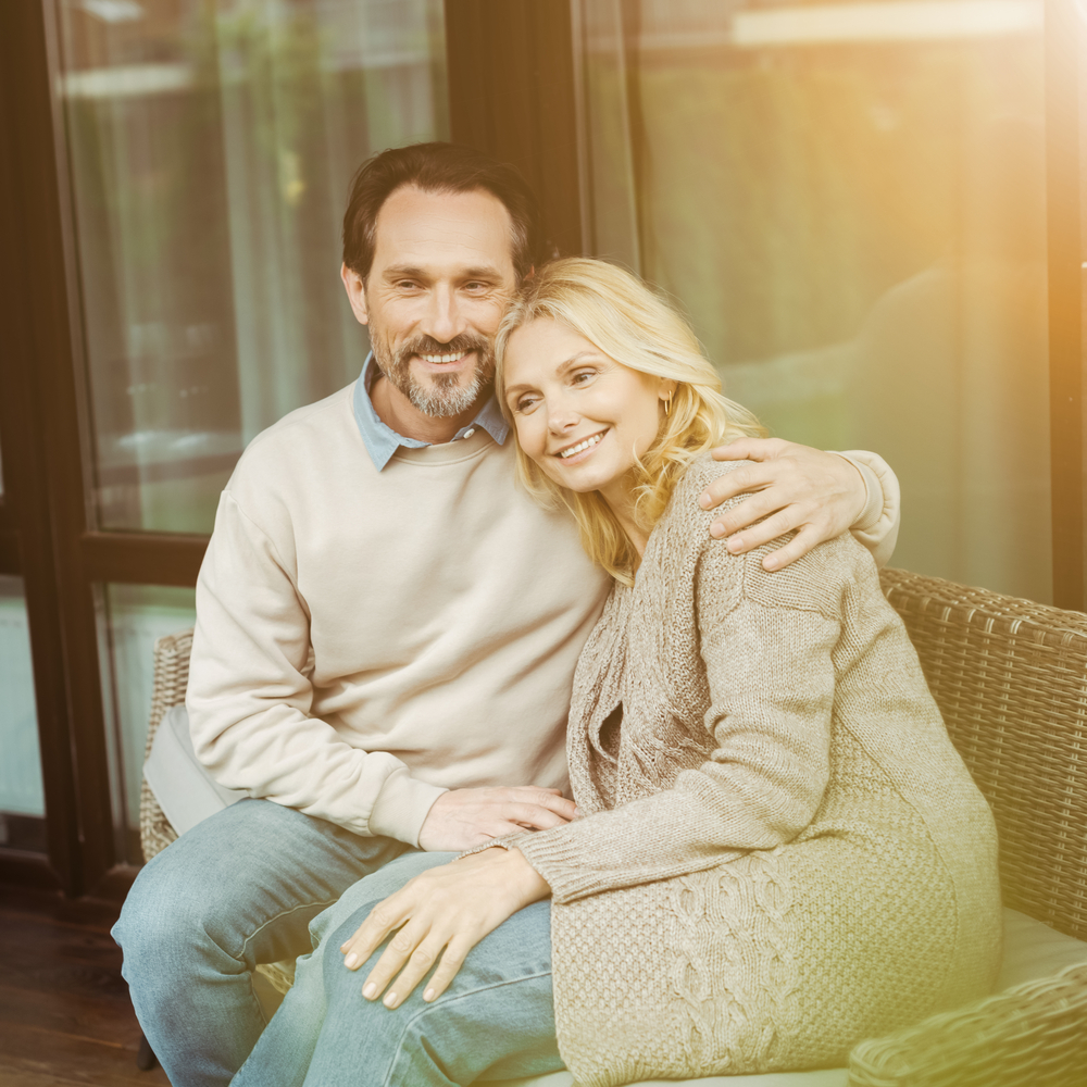 What Does Hormone Replacement Therapy Do?