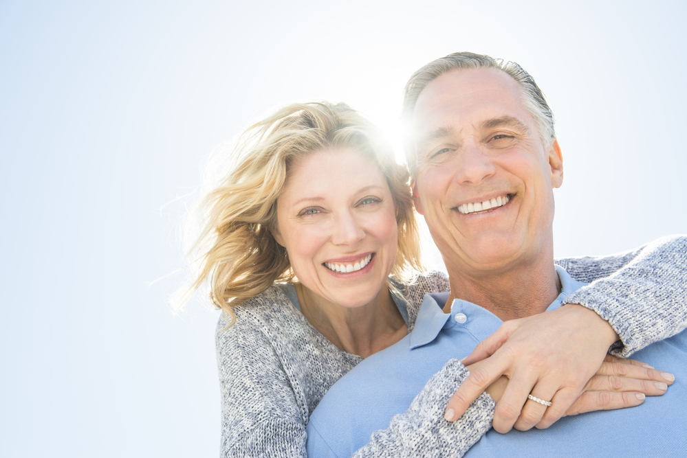What Are the Pros and Cons of Hormone Replacement Therapy?